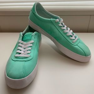 Converse woman's sneakers